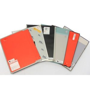 Cassettes & Imaging Plates