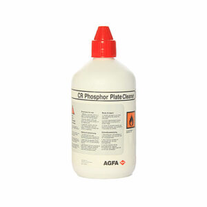 Cleaner Agfa