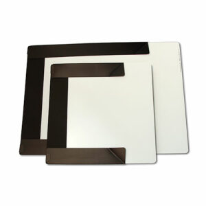 ScanX AllPro Plate Protectors