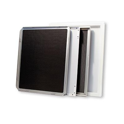Grid Pro Grid Encasements