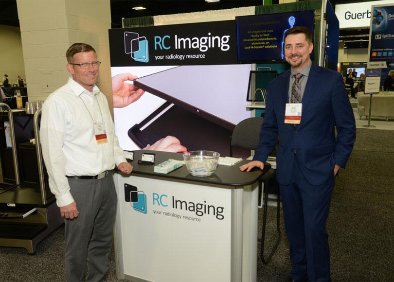 Vendor Spotlight: RC Imaging