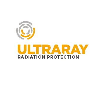 UltraRay Radiation Protection