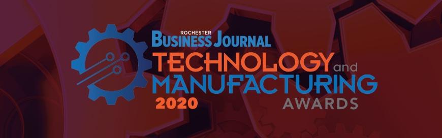 img-blog-Rochester-Business-Journal-Technology