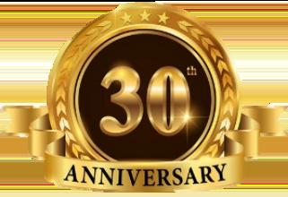 img-30-years