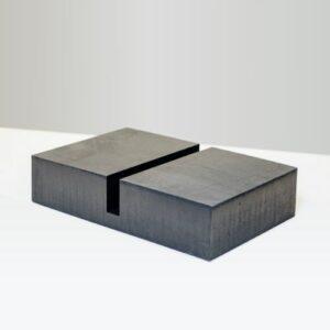 Weight Bearing Cassette/DR Panel Holder
