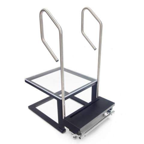 img-product-XArm-weight-bearing-platform